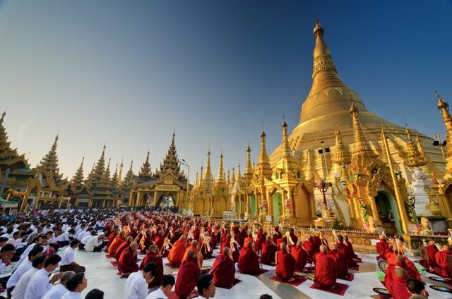 kham pha myanmar voi gia ve may bay sieu re cua vietjet chi 205k 1