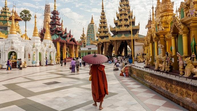 kham pha myanmar voi gia ve may bay sieu re cua vietjet chi 205k 2