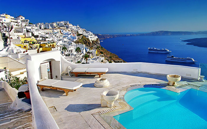 Di tim binh yen o Santorini hon dao cua nhung thien than 2