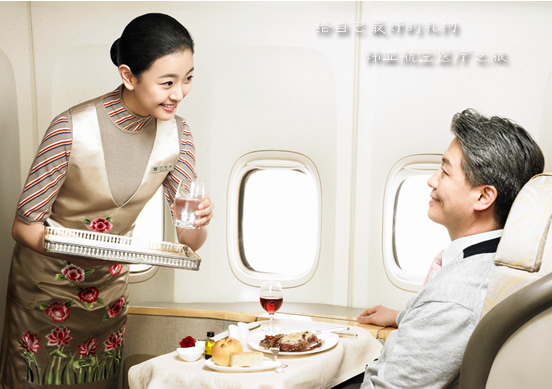 tan huong tour qua canh mien phi cua asiana airlines 1
