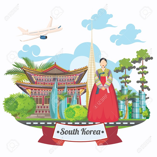 tan huong tour qua canh mien phi cua asiana airlines 3