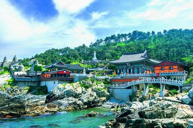 tan huong tour qua canh mien phi cua asiana airlines 4
