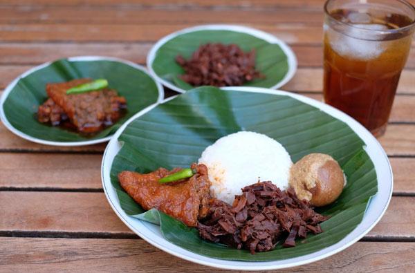 Nhung mon ngon nen thu mot lan khi du lich Indonesia 2