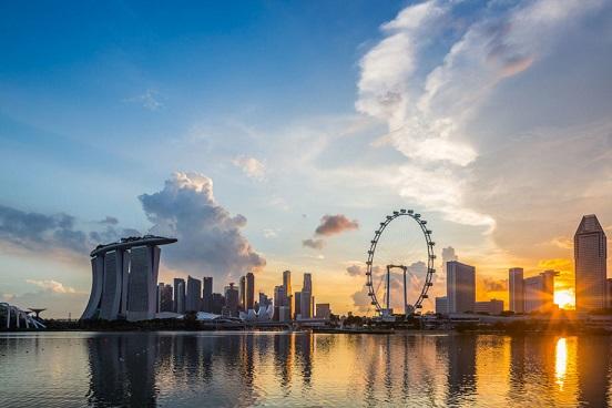 2017 di singapore dung bo qua nhung trai nghiem nay 1