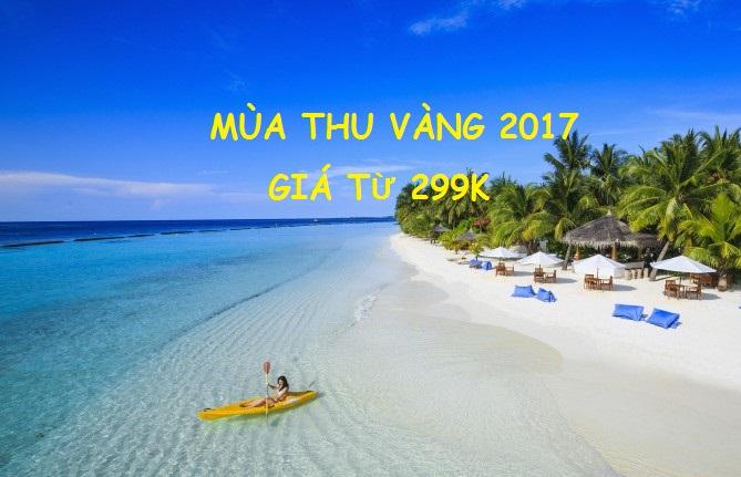 bay cuc da het mua thu voi chuong trinh khuyen mai 2017 2