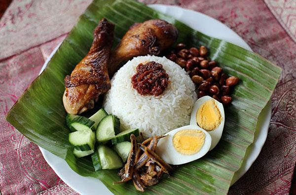 du lich malaysia dip be mac sea games can chu y nhung gi 3