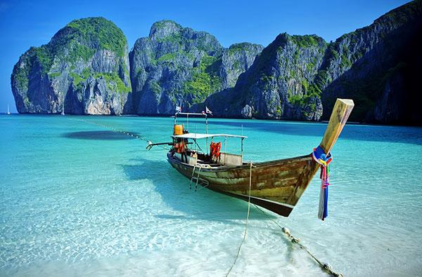 tai sao ban nen chon Thai Lan lam diem den cho ky nghi 2 9 1