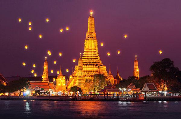 tai sao ban nen chon Thai Lan lam diem den cho ky nghi 2 9 2