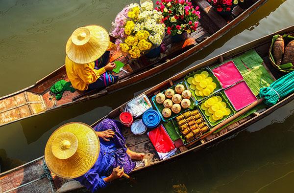 tai sao ban nen chon Thai Lan lam diem den cho ky nghi 2 9 3