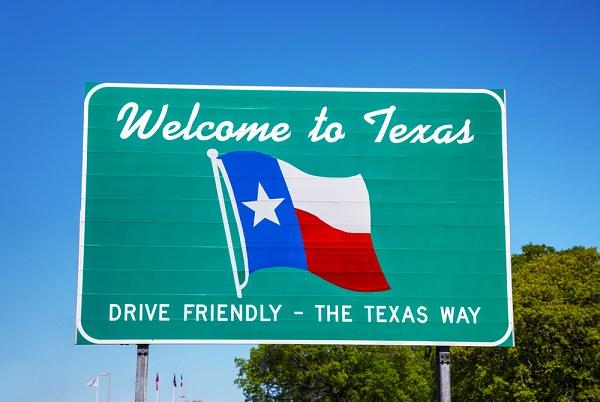 7 bi mat thu vi it nguoi biet khi du lich texas 3