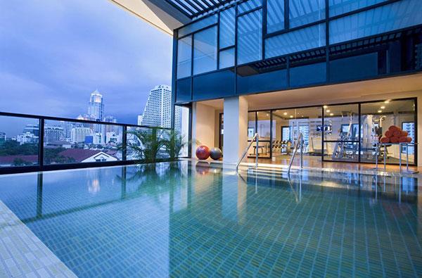 cac goi y chon khach san thu vi cho khach du lich bangkok 1
