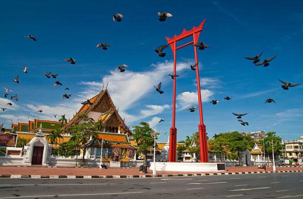 cac goi y chon khach san thu vi cho khach du lich bangkok 2