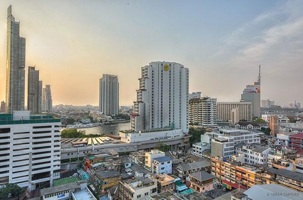 cac goi y chon khach san thu vi cho khach du lich bangkok 3