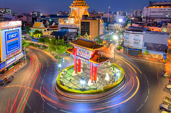 cac goi y chon khach san thu vi cho khach du lich bangkok 4