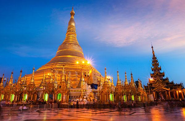 du lich den Myanmar va ghe tham nhung ngoi chua linh thieng 2