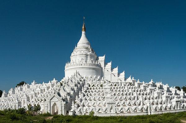 du lich den Myanmar va ghe tham nhung ngoi chua linh thieng 3