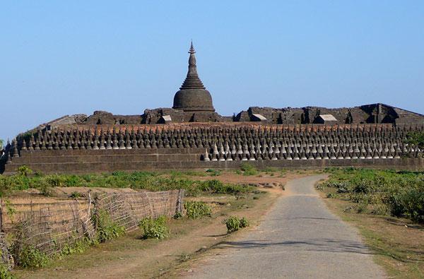 du lich den Myanmar va ghe tham nhung ngoi chua linh thieng 4