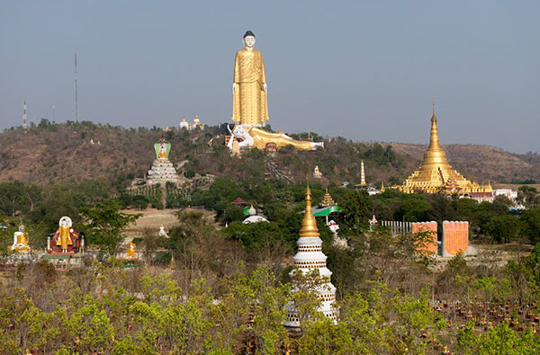 du lich den Myanmar va ghe tham nhung ngoi chua linh thieng 5