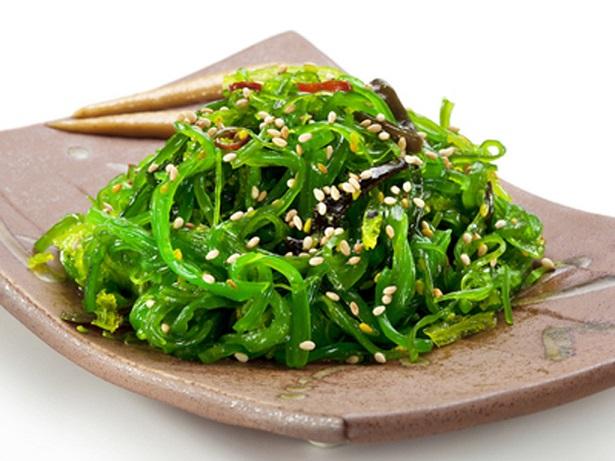 panchan mon an phu than thanh cua van hoa han quoc 5