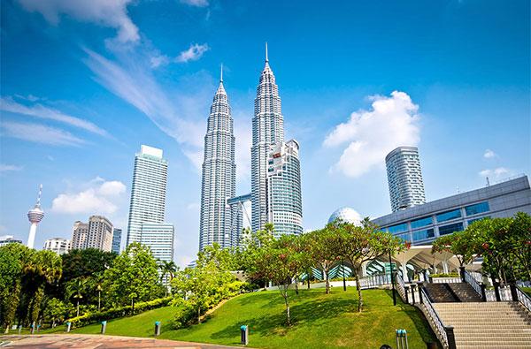 ve may bay di Malaysia gia re 1