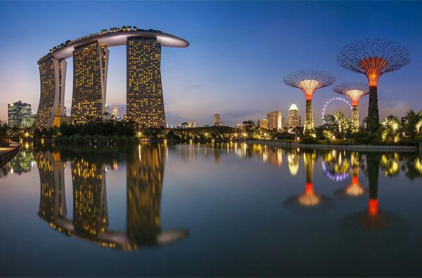ve may bay di Singapore gia re 2