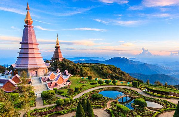 ve may bay di Thai Lan gia re 2