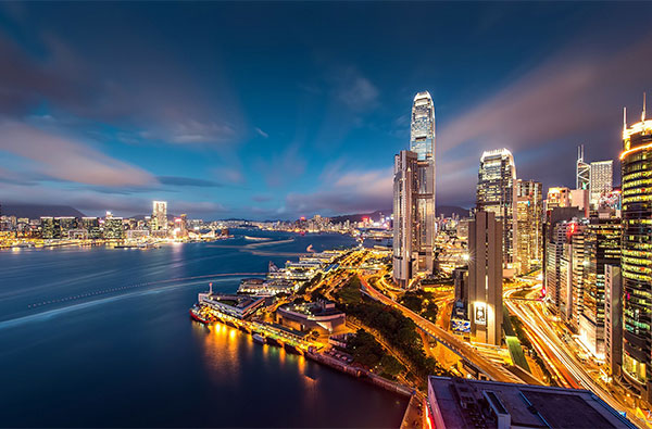 ve may bay di hong kong gia re 2