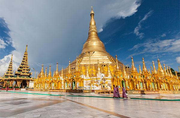 top 4 diem den danh cho nguoi thich kham pha van hoa 2