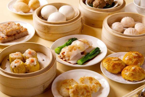 top 5 trai ngiem hut khach o hong kong 2