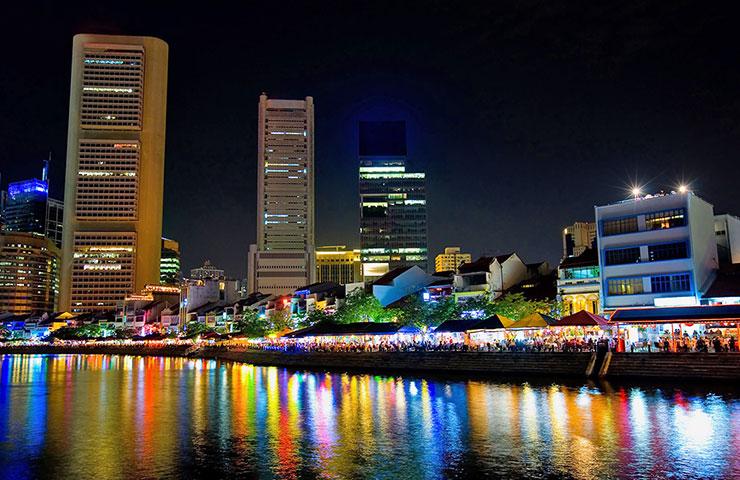mach nho cho ban nhung diem vui choi ve dem tại Singapore 1