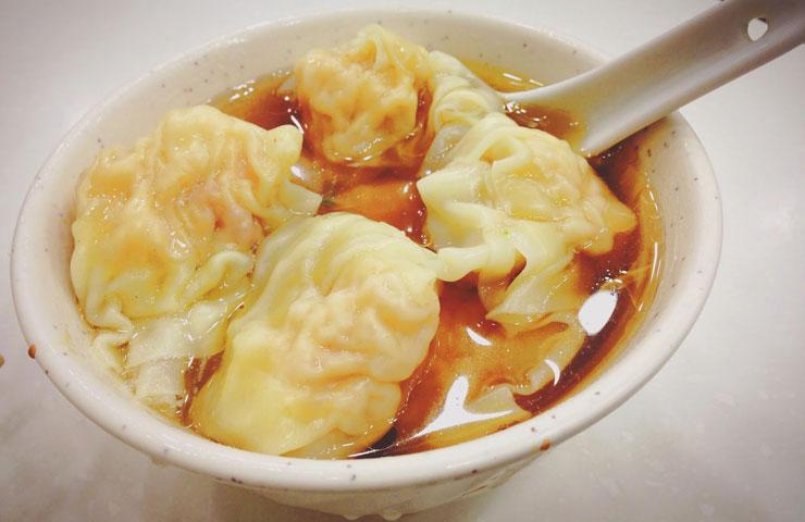 5 dia chi an dem khong bao gio vang khac o hong kong 2